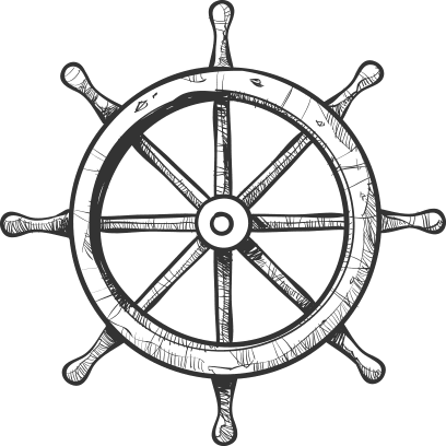 wheel_img